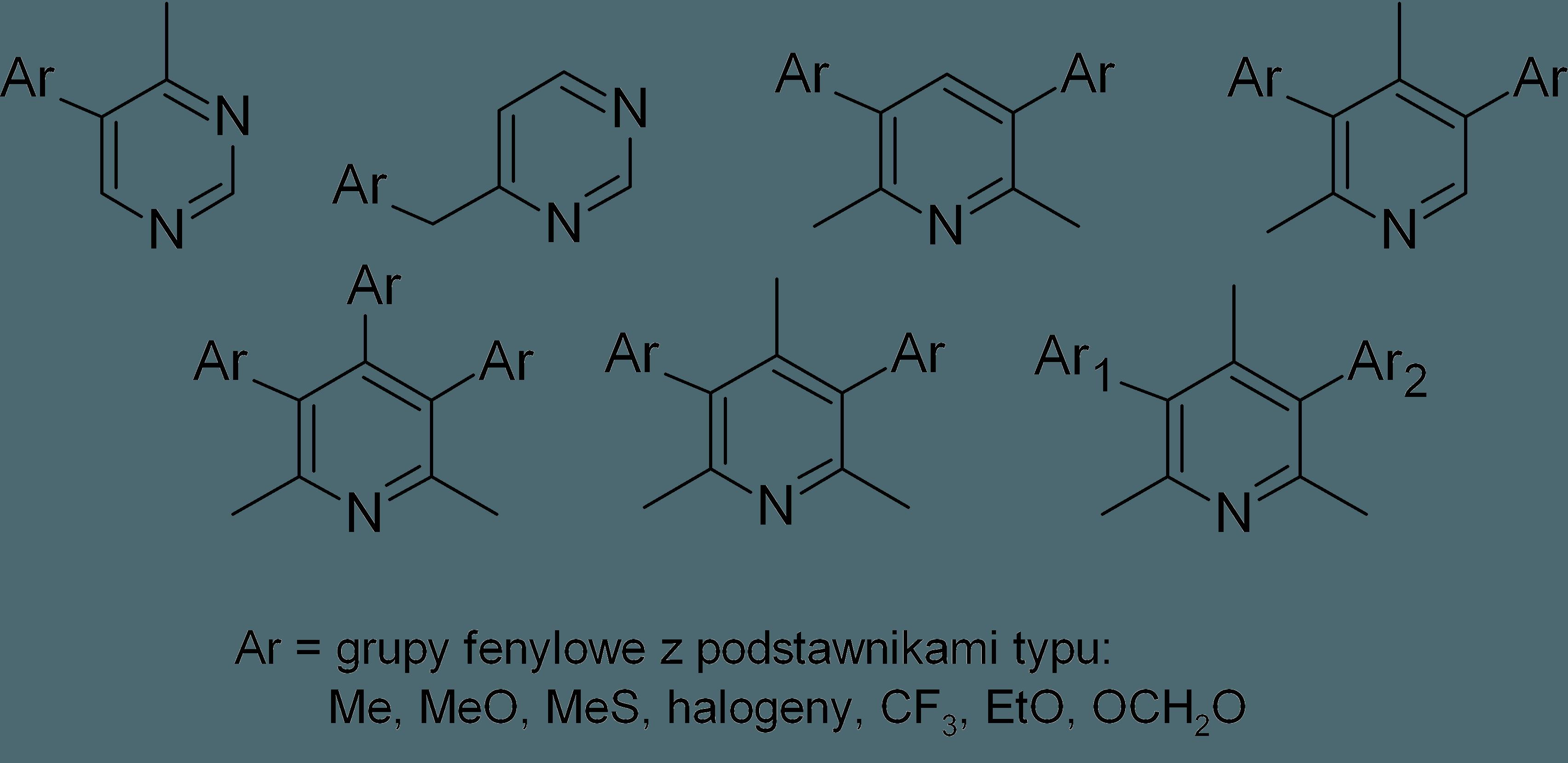Res 2 Fig 1 PL